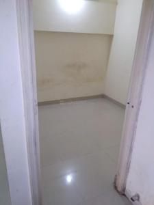 Gallery Cover Image of 400 Sq.ft 1 BHK Apartment for rent in Shree Sai Sunder, Prabhadevi for 20000