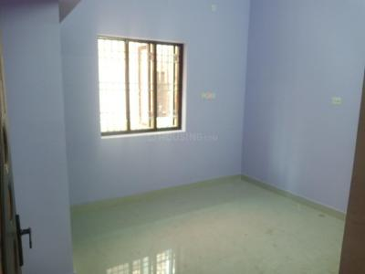 Gallery Cover Image of 1200 Sq.ft 2 BHK Independent House for rent in Mangadu for 13500