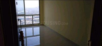 Gallery Cover Image of 600 Sq.ft 1 BHK Apartment for buy in Govandi for 9900000