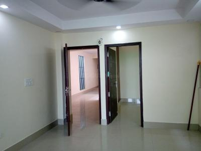 Gallery Cover Image of 1000 Sq.ft 2 BHK Independent House for rent in Chhattarpur for 14000