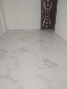 Gallery Cover Image of 625 Sq.ft 1 BHK Apartment for buy in DGS Sheetal Airwing, Santacruz East for 14200000
