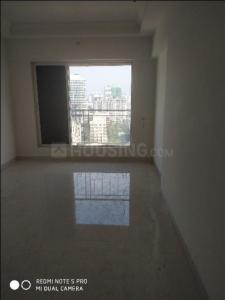 Gallery Cover Image of 850 Sq.ft 1 BHK Apartment for buy in Kandivali West for 11000000