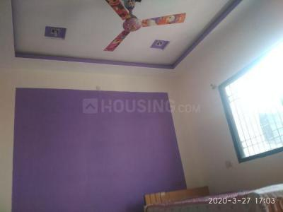 Gallery Cover Image of 1700 Sq.ft 3 BHK Villa for buy in Mahaveer Nagar for 5500000