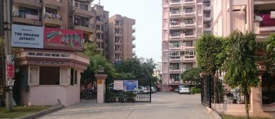 Gallery Cover Image of 1250 Sq.ft 2 BHK Apartment for buy in Sector 54 for 25000000