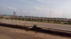 Gallery Cover Image of  Sq.ft Residential Plot for buy in Kannamkulangara for 750000000