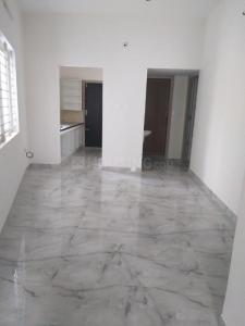 Gallery Cover Image of 700 Sq.ft 2 BHK Independent House for rent in Anjanapura Township for 8000
