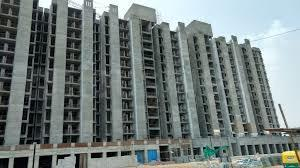 Gallery Cover Image of 500 Sq.ft 1 BHK Apartment for buy in Sector 36 for 1800000