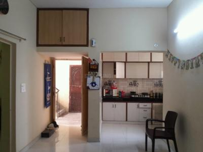 Gallery Cover Image of 1200 Sq.ft 3 BHK Apartment for buy in Kanchanjanga Apartment, Sector 53 for 7000000