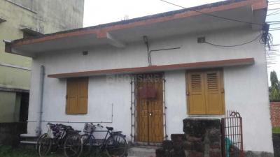 Gallery Cover Image of 1400 Sq.ft 2 BHK Independent House for buy in Rajpur Sonarpur for 2600000