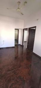 Gallery Cover Image of 1200 Sq.ft 2 BHK Independent Floor for rent in Nagavara for 12000