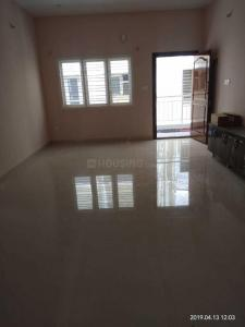 Gallery Cover Image of 1200 Sq.ft 2 BHK Independent Floor for rent in HSR Layout for 35000