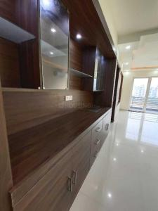 Gallery Cover Image of 1850 Sq.ft 3 BHK Independent Floor for buy in Sector 57 for 10400000