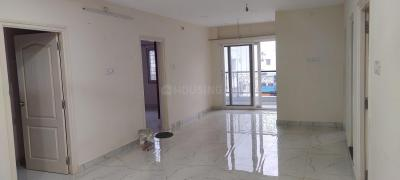 Gallery Cover Image of 2000 Sq.ft 3 BHK Apartment for rent in Madhapur for 25000