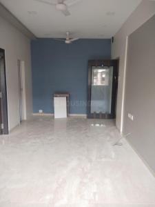 Gallery Cover Image of 550 Sq.ft 1 BHK Apartment for buy in Colaba for 23000000