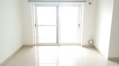 Gallery Cover Image of 1640 Sq.ft 3 BHK Apartment for rent in Rajajinagar for 47000