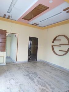 Gallery Cover Image of 2700 Sq.ft 4 BHK Independent House for buy in Badangpet for 13000000