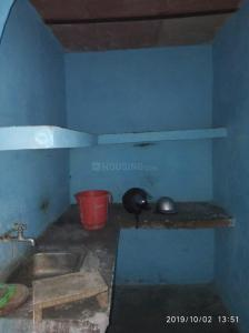 Gallery Cover Image of 426 Sq.ft 2 BHK Independent House for rent in Nai Basti Dundahera for 7000