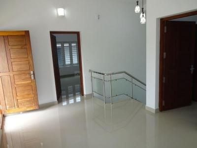 Gallery Cover Image of 1550 Sq.ft 3 BHK Independent House for buy in Punkunnam for 5000000