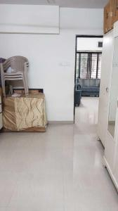 Gallery Cover Image of 1450 Sq.ft 2 BHK Apartment for rent in Vile Parle East for 75000