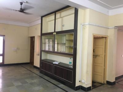 Gallery Cover Image of 2000 Sq.ft 3 BHK Independent House for rent in Trimalgherry for 30000