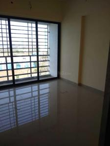 Gallery Cover Image of 388 Sq.ft 1 RK Apartment for buy in Bhoir Casita Enclave, Naigaon East for 1900000