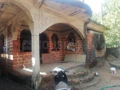 Gallery Cover Image of 3500 Sq.ft 3 BHK Independent House for buy in Bhopar for 5500000