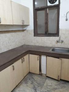 Gallery Cover Image of 2200 Sq.ft 3 BHK Independent House for buy in Sector 85 for 4020000