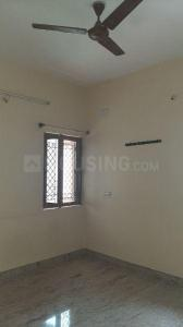 Gallery Cover Image of 1200 Sq.ft 2 BHK Independent Floor for rent in Domlur Layout for 23000