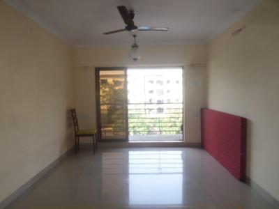 Gallery Cover Image of 1280 Sq.ft 2.5 BHK Apartment for rent in Andheri West for 60000