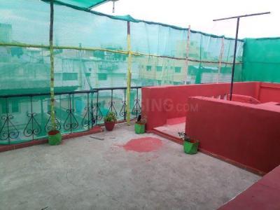 Balcony Image of PG 5759941 Adyar in Adyar