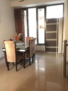 Gallery Cover Image of 1475 Sq.ft 3 BHK Villa for buy in Noida Extension for 4400000