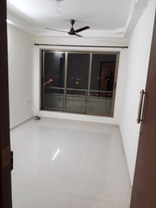Gallery Cover Image of 615 Sq.ft 1 BHK Apartment for rent in Shilottar Raichur for 13000