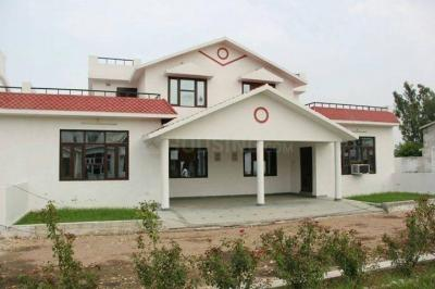 Gallery Cover Image of 1400 Sq.ft 2 BHK Independent House for buy in IBIS Rishi Vihar, Indira Nagar for 3400000