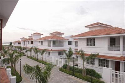 Gallery Cover Image of 2200 Sq.ft 3 BHK Independent House for buy in Thoraipakkam for 19000000