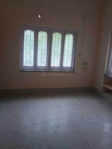 Gallery Cover Image of 2340 Sq.ft 3 BHK Apartment for buy in Salt Lake City for 8000000