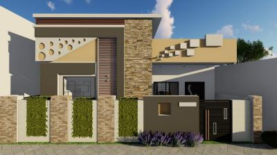 Gallery Cover Image of 900 Sq.ft 2 BHK Independent House for buy in Selaiyur for 7000000