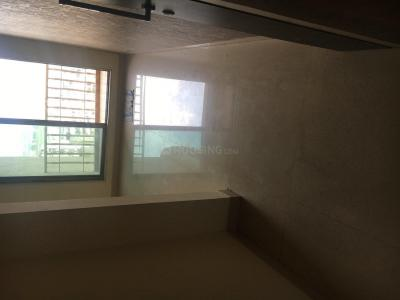 Gallery Cover Image of 1130 Sq.ft 2 BHK Apartment for rent in Kharghar for 20000