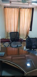 Gallery Cover Image of 250 Sq.ft 1 RK Independent House for rent in Borivali West for 21000