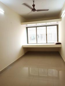 Gallery Cover Image of 480 Sq.ft 1 BHK Apartment for rent in Worli for 20000