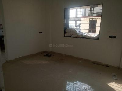 Gallery Cover Image of 570 Sq.ft 1 BHK Apartment for rent in Lohegaon for 6500