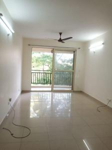 Gallery Cover Image of 1650 Sq.ft 3 BHK Apartment for buy in NCC Nagarjuna Green Ridge, HSR Layout for 15000000