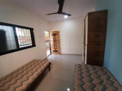 Bedroom Image of Shri Guru Sharan in Thane West