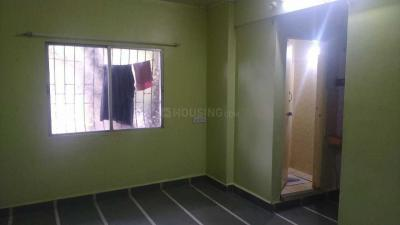Gallery Cover Image of 600 Sq.ft 1 BHK Apartment for rent in Shaniwar Peth for 14000
