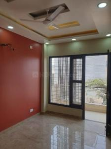 Gallery Cover Image of 2000 Sq.ft 3 BHK Independent Floor for buy in Sushant Lok 3, Sector 57 for 11500000