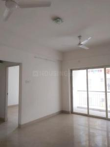 Gallery Cover Image of 1250 Sq.ft 3 BHK Apartment for rent in Sarsuna for 15000