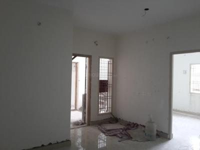 Gallery Cover Image of 846 Sq.ft 2 BHK Apartment for buy in Tambaram for 4484600