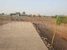 2000 Sq.ft Residential Plot for Sale in Kharadi, Pune