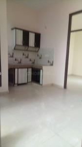 Gallery Cover Image of 650 Sq.ft 2 BHK Apartment for buy in Jain Builders Ghaziabad Akshay Enclave, Govindpuram for 1285304