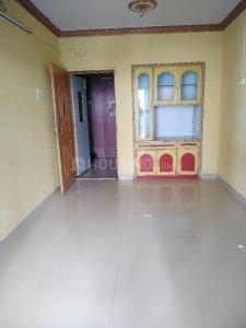 Gallery Cover Image of 450 Sq.ft 1 BHK Apartment for rent in Rajeshree Shopping CentreLtd, Mira Road East for 10000
