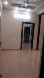 Gallery Cover Image of 1200 Sq.ft 3 BHK Independent Floor for buy in Vasundhara for 5400000